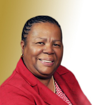 Science and Technology Budget Vote, 16 May 2017 by Naledi Pandor MP