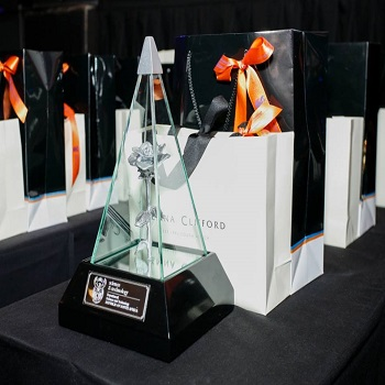 CALL FOR NOMINATIONS:2019 SOUTH AFRICAN WOMEN IN SCIENCE AWARDS