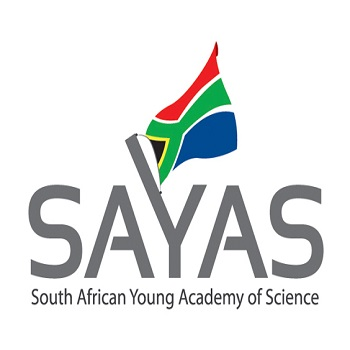 #Opportunity: Call for Nominations of Young Scientists as Members of the South African Young Academy of Science 2019